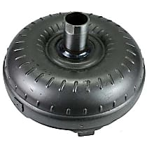 Alliance F39 Torque Converter - Direct Fit, Sold individually