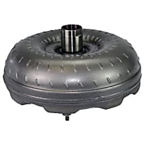 Alliance F49 Torque Converter - Direct Fit, Sold individually