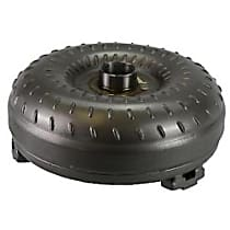 Alliance F52LS Torque Converter - Direct Fit, Sold individually
