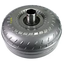 Alliance F56TT Torque Converter - Direct Fit, Sold individually