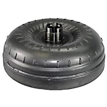 Alliance F571L5AB Torque Converter - Direct Fit, Sold individually