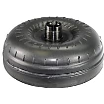 F571L5AC Torque Converter - Direct Fit, Sold individually