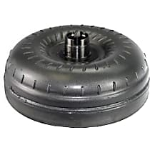 Alliance F571L5AC Torque Converter - Direct Fit, Sold individually