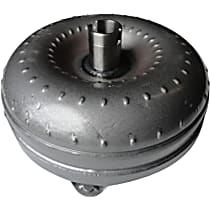 Alliance F57 Torque Converter - Direct Fit, Sold individually