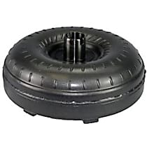 Alliance F57SDAA Torque Converter - Direct Fit, Sold individually