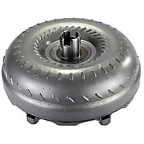 Alliance F59D Torque Converter - Direct Fit, Sold individually
