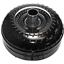 Alliance F60P Torque Converter - Direct Fit, Sold individually