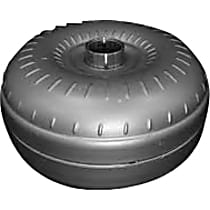 Alliance F68E2HS Torque Converter - Direct Fit, Sold individually