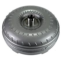 Alliance HO12 Torque Converter - Direct Fit, Sold individually