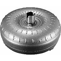 Alliance HO21 Torque Converter - Direct Fit, Sold individually