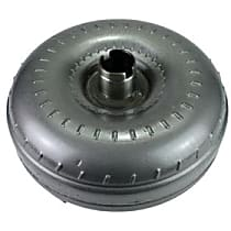 Alliance R34 Torque Converter - Direct Fit, Sold individually