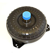 TO10 Torque Converter - Direct Fit, Sold individually