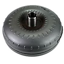 TO24 Torque Converter - Direct Fit, Sold individually
