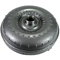 TO42 Torque Converter - Direct Fit, Sold individually