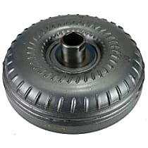TO42LS Torque Converter - Direct Fit, Sold individually