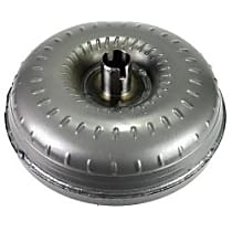 TO51 Torque Converter - Direct Fit, Sold individually