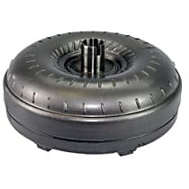TO61 Torque Converter - Direct Fit, Sold individually