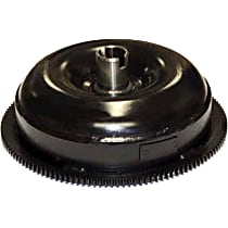 TO75 Torque Converter - Direct Fit, Sold individually
