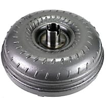 TO82 Torque Converter - Direct Fit, Sold individually