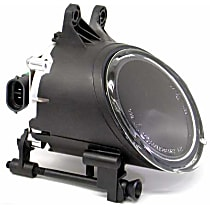 Automotive Lighting LAB551 Fog Light - Replaces OE Number 8E0-941-700 B