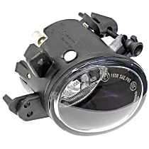 Automotive Lighting LAB721 Fog Light - Replaces OE Number 251-820-08-56