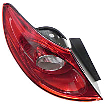 Taillight - Replaces OE Number 3C8-945-095 G