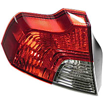 Taillight - Replaces OE Number 30763492