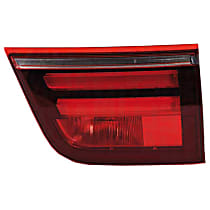 LLH481 Taillight for Hatch - Replaces OE Number 63-21-7-227-794