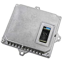 LRA990 Xenon Headlight Control Unit - Replaces OE Number 203-820-93-85