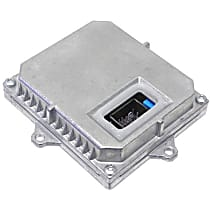 LRB020 Control Unit for Xenon Headlight - Replaces OE Number 63-12-7-176-068