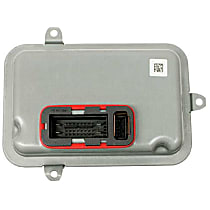 LRB200 Xenon Headlight Control Unit - Replaces OE Number 204-870-01-26