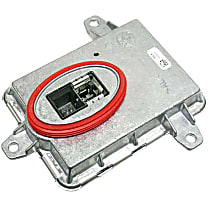 LRB390 Control Unit for Xenon Headlight - Replaces OE Number 63-11-7-356-250
