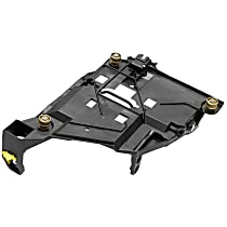 LUS6381 Headlight Mounting Plate - Replaces OE Number 996-631-042-00