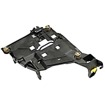 LUS6382 Headlight Mounting Plate - Replaces OE Number 996-631-041-00