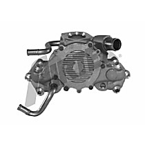 AW5069 New - Water Pump