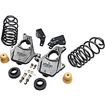 Belltech 1019 Lowering Kit - Direct Fit, Kit