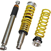 Belltech Adjustable Coil Over Kit