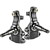 Belltech 2202 Spindle - Direct Fit, Set of 2