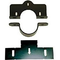 4981 Driveline Alignment Kit - Direct Fit