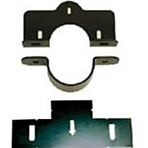 4990 Driveline Alignment Kit - Direct Fit