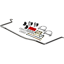 5484 Sway Bar Kit