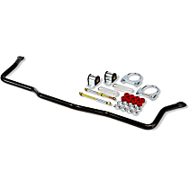 5572 Sway Bar Kit