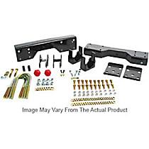 Belltech 6634 Axle Flip Kit - Direct Fit, Kit