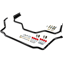9978 Sway Bar Kit