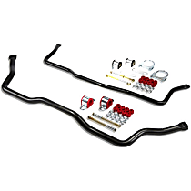 9980 Sway Bar Kit
