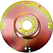 B&M 10230 Flex Plate - Direct Fit