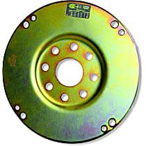 10231 Flex Plate - Direct Fit
