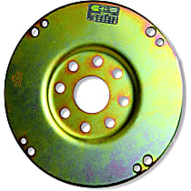 B&M 10231 Flex Plate - Direct Fit