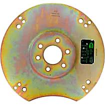 10237 Flex Plate - Direct Fit