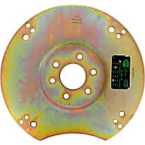B&M 10237 Flex Plate - Direct Fit
